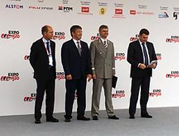Expo2015 RU3