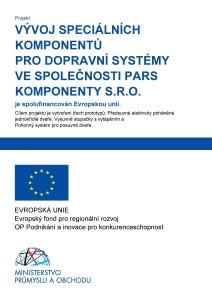 verze_pro_tisk-page-001