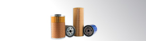 Filters & Filtration Systems4