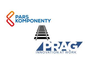PRAG_PARS