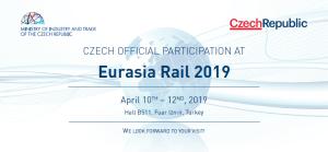 invite_tureky_2019_2